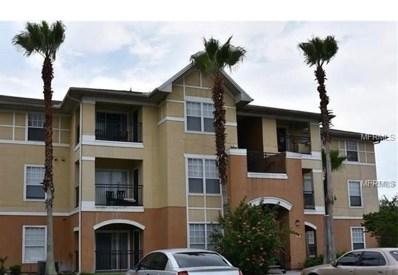 5538 Pga Boulevard UNIT 5027, Orlando, FL 32839 - MLS#: O5552422