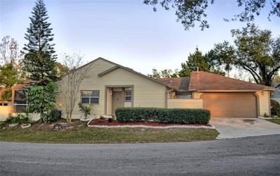 1383 Dunhill Drive, Longwood, FL 32750 - MLS#: O5552441