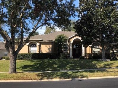 13051 Summerlake Way, Clermont, FL 34711 - MLS#: O5552473