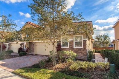 5035 Fiorella Lane, Sanford, FL 32771 - MLS#: O5552491