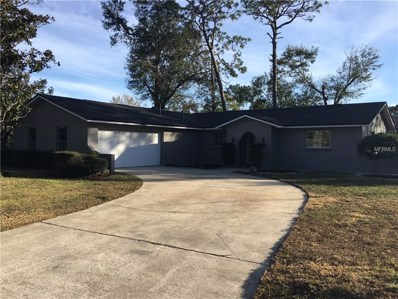 103 Meadowcreek Cove, Longwood, FL 32750 - MLS#: O5552516