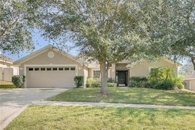 1744 Presidio Drive, Clermont, FL 34711 - MLS#: O5552558