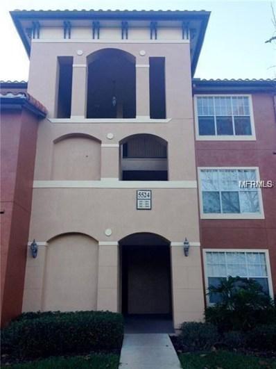 5530 Metrowest Boulevard UNIT 104, Orlando, FL 32811 - MLS#: O5552569