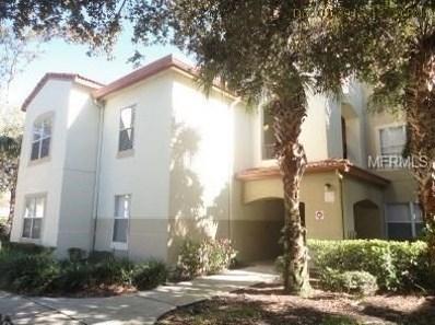 823 Camargo Way UNIT 303, Altamonte Springs, FL 32714 - MLS#: O5552571
