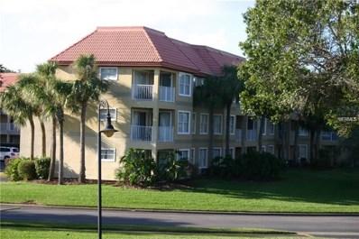 6403 Parc Corniche Drive UNIT 4210, Orlando, FL 32821 - MLS#: O5552583