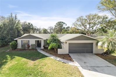 102 Fairway Ten Drive, Casselberry, FL 32707 - MLS#: O5552585