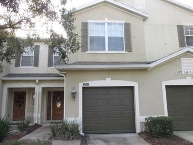 1905 Sunset Palm Drive, Apopka, FL 32712 - MLS#: O5552594