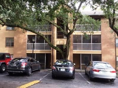 627 Dory Lane UNIT 101, Altamonte Springs, FL 32714 - MLS#: O5552629