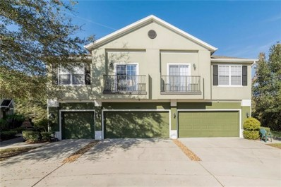 6440 S Goldenrod Road UNIT B, Orlando, FL 32822 - MLS#: O5552630