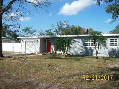 1009 Neuse Avenue, Orlando, FL 32804 - MLS#: O5552659