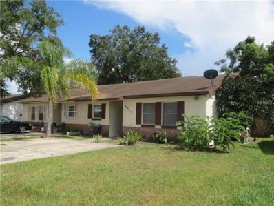 6922 Longmeade Lane, Orlando, FL 32822 - MLS#: O5552684