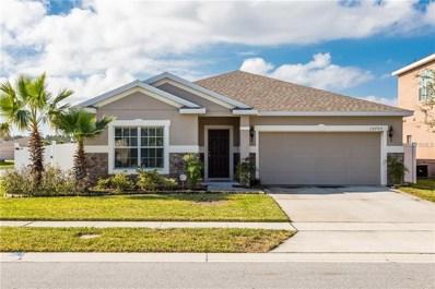10705 Clover Walk Drive, Orlando, FL 32825 - MLS#: O5552695