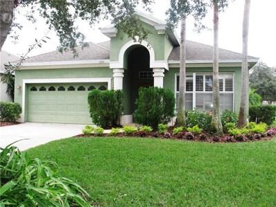 1251 Kersfield Circle, Lake Mary, FL 32746 - MLS#: O5552710