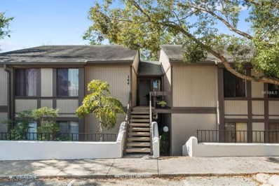 144 Maitland Avenue UNIT A, Altamonte Springs, FL 32701 - MLS#: O5552918