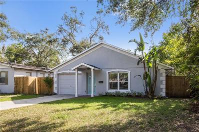 3004 E Jefferson Street, Orlando, FL 32803 - MLS#: O5552926