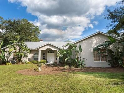 13921 S Lake Mary Jane Road, Orlando, FL 32832 - MLS#: O5552931