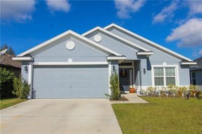 2220 Bexley Drive, Tavares, FL 32778 - MLS#: O5553014