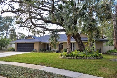 115 Fox Valley Court, Longwood, FL 32779 - MLS#: O5553069