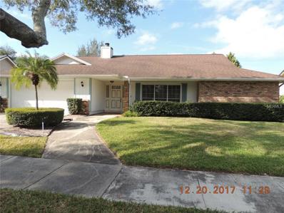 1050 Paladin Court, Orlando, FL 32812 - MLS#: O5553087