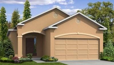118 Hurst Court, Deland, FL 32724 - MLS#: O5553090