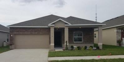 118 Flatwoods Loop, Davenport, FL 33837 - MLS#: O5553093