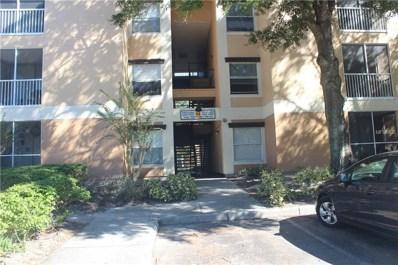 7606 Pissarro Drive UNIT 14104, Orlando, FL 32819 - #: O5553101