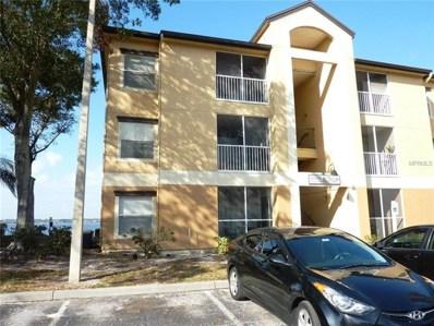 7630 Pissarro Drive UNIT 201, Orlando, FL 32819 - #: O5553115