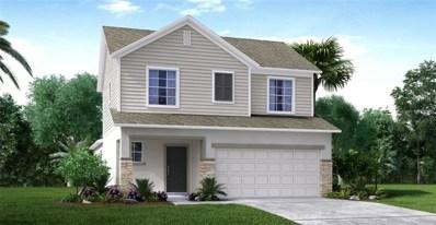 2269 Canyon Breeze Avenue, Kissimmee, FL 34746 - MLS#: O5553117