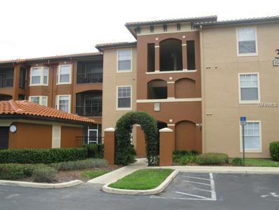 5560 Metrowest Boulevard UNIT 308, Orlando, FL 32811 - MLS#: O5553119
