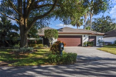 7 Abbey Court, Haines City, FL 33844 - MLS#: O5553128