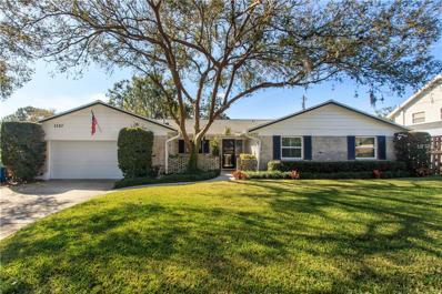 1210 Pryde Drive, Maitland, FL 32751 - #: O5553197