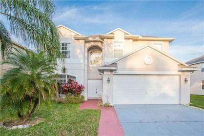 5330 Adair Oak Drive, Orlando, FL 32829 - MLS#: O5553231
