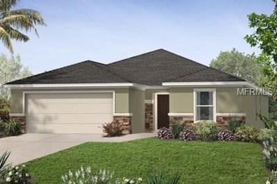 4548 Orchard Grove Road, Saint Cloud, FL 34772 - MLS#: O5553278