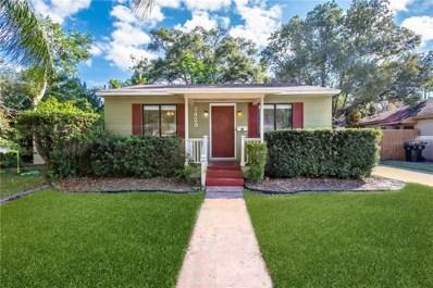 1429 Asher Lane, Orlando, FL 32803 - MLS#: O5553285