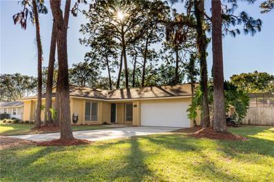 240 Oakhurst Street, Altamonte Springs, FL 32701 - MLS#: O5553300