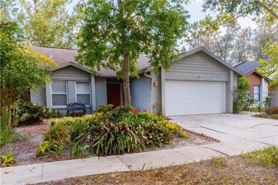 1413 Bridlebrook Drive, Casselberry, FL 32707 - MLS#: O5553307
