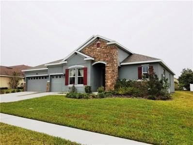 425 Opal Avenue, Auburndale, FL 33823 - MLS#: O5553341