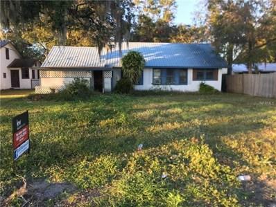 2410 Lakeview Street, Lakeland, FL 33801 - MLS#: O5553350