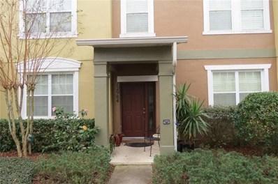 12984 Emersondale Avenue, Windermere, FL 34786 - MLS#: O5553426