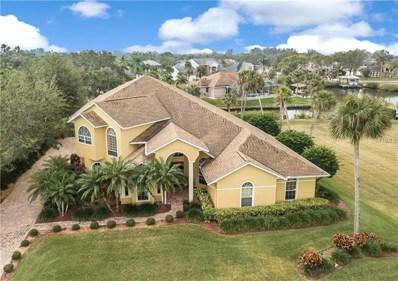 475 Indian Bay Boulevard, Merritt Island, FL 32953 - MLS#: O5553471