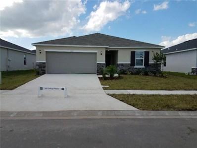 2908 Ivy Stable Lane, Saint Cloud, FL 34772 - MLS#: O5553494