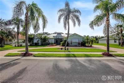 2631 Sussana Lane, Titusville, FL 32780 - MLS#: O5553536