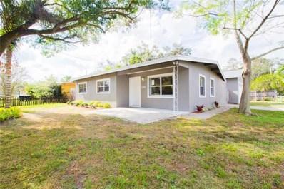 5008 Adanson Street, Orlando, FL 32804 - MLS#: O5553550