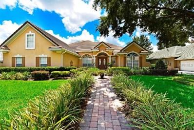 955 Brightwater Circle, Maitland, FL 32751 - MLS#: O5553569