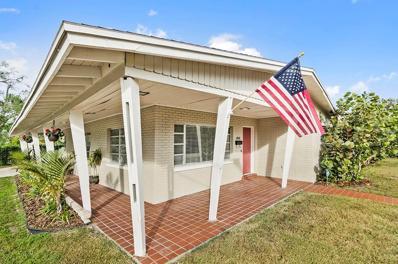 4001 Hargill Drive, Orlando, FL 32806 - MLS#: O5553578