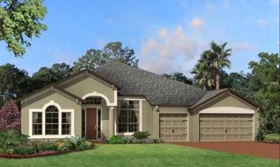 574 Fosters Grove Loop, Oviedo, FL 32765 - MLS#: O5553633
