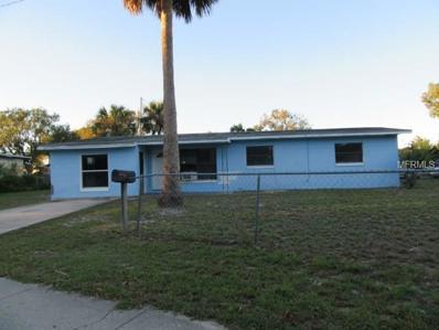 1598 3RD Street, Daytona Beach, FL 32117 - MLS#: O5553720