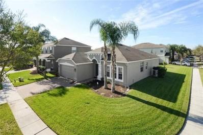 420 Cortona Drive, Orlando, FL 32828 - MLS#: O5553739