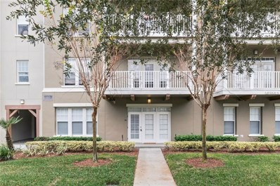 1410 Celebration Avenue UNIT 102, Celebration, FL 34747 - MLS#: O5553761