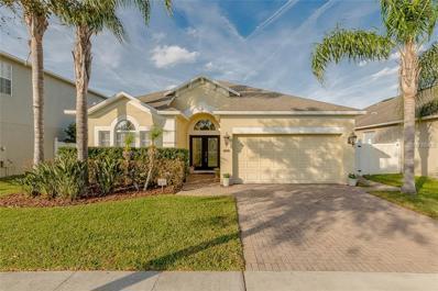 15427 Montesino Drive, Orlando, FL 32828 - MLS#: O5553780